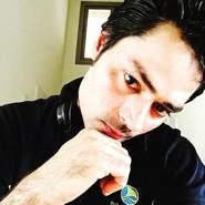 nadeemg24's profile photo