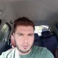mohsenhazipoor's profile photo