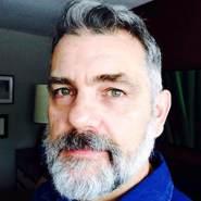 EricJoh345's profile photo