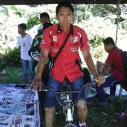 razakb5's profile photo
