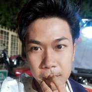 tossadewd's profile photo