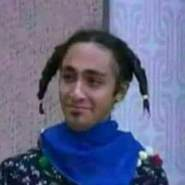 shiii802's profile photo