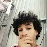 danielr3084's profile photo
