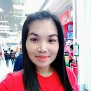 user_efdnc26931's profile photo