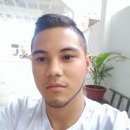 cristianl832's profile photo