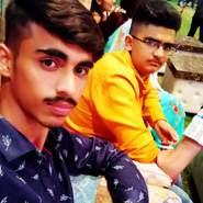 amand173's profile photo