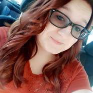 jenilles2's profile photo