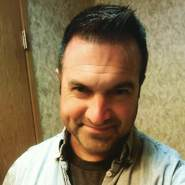 mathewh20's profile photo