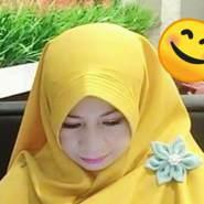hasmawatic's profile photo