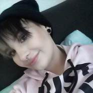 jasmin792's profile photo