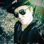 shaner68's profile photo
