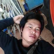 user_tgpuk69403's profile photo