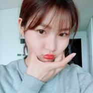 user_jqutc16794's profile photo