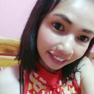 noin249's profile photo