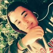 kamol265's profile photo