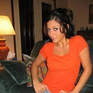 cristinad209's profile photo