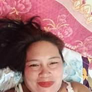 arlynv8's profile photo