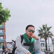 dexf365's profile photo