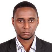 mawanda2000's profile photo
