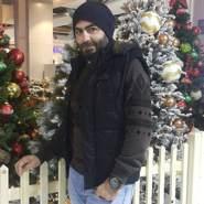 user_azm014's profile photo