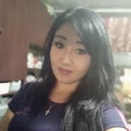 vbozok115's profile photo