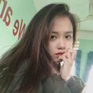 trangg14's profile photo