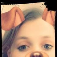 coraliel17's profile photo