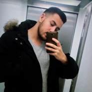 blok61's profile photo