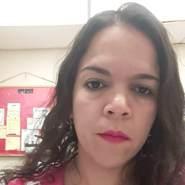 kathwallace's profile photo