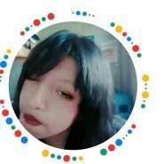 garciaj95's profile photo