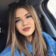 sevgis91's profile photo
