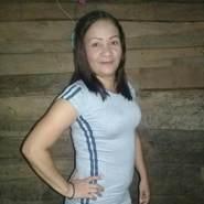 anag9618's profile photo