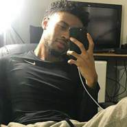 ben9522's profile photo