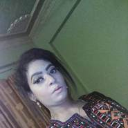mahabaloch47's profile photo