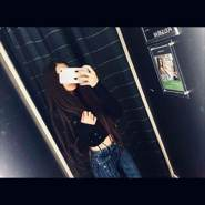user_mqk75's profile photo