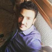 brahimb812's profile photo