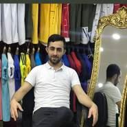 zaferg96's profile photo