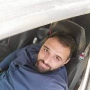 waleedw154's profile photo