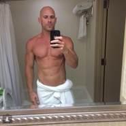 tamer21545's profile photo