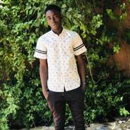 bouba_diallo_5's profile photo