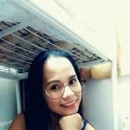 agnesa72's profile photo