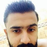 danny75217's profile photo