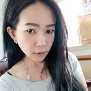 user_fipe650's profile photo