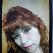 juana0473's profile photo
