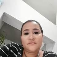 estherpayano's profile photo