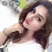 user_edp509's profile photo