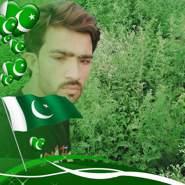 rajuk147's profile photo