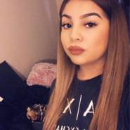 lindamirandapat's profile photo