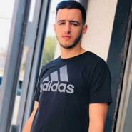 hamzab1209's profile photo