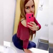 natalia1606's profile photo